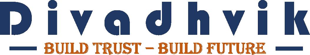 Divadhvik Corporate Services Pvt Ltd